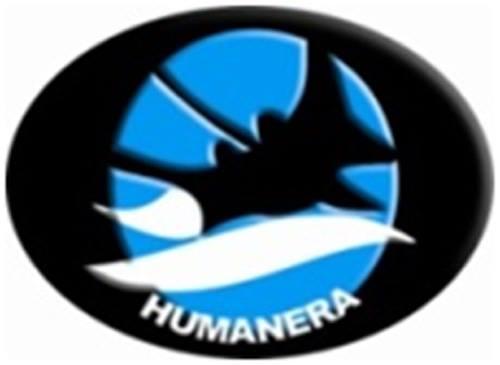 http://humanera.fpik.ub.ac.id/wp-content/uploads/2013/09/1011356_1374245882794513_1635216408_n.jpg